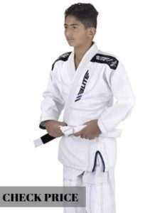 elitesports-kids-gi