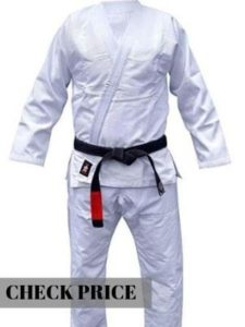 your-jiu-jitsu-gi