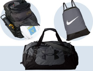 bjj backpack